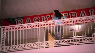 Download When There Was Me and You | High School Musical | Disney Channel Video