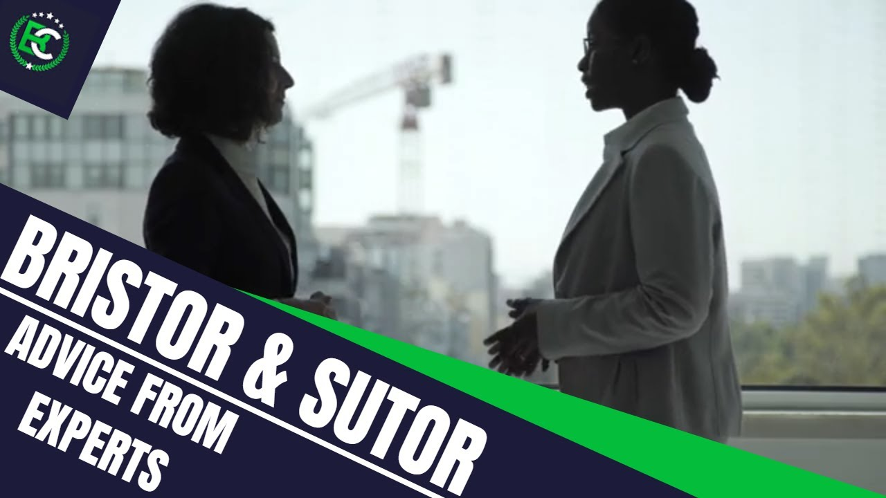 Bristow & Sutor Debt Collectors | Do Not Pay Bristow and Sutor Debt Collectors Until You Get Advice
