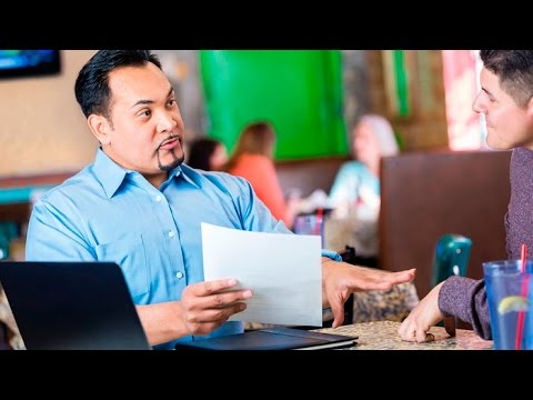 How to Renew an Employment Authorization Document