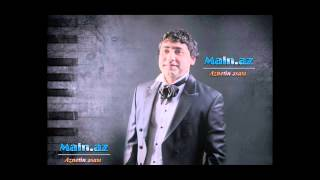 http://www.share.az/e587y3p5pwvl/Nuri_Serinlendirici_-_Darixdim_-_www.main.az.mp3.html  http://www.musics.az/song=36681  http://main.az/user/JafarOff/
