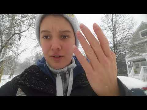Heal Eczema Permanently (Even in the WINTER)