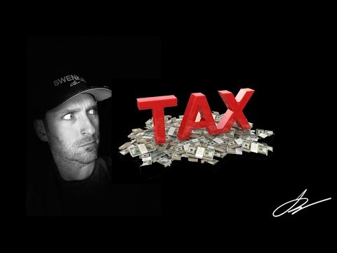 HOW TO MINIMIZE MARKETING AGENCY TAXES: SHOULD THE AGENCY OWNER BE ON PAYROLL? | Minimize Taxes