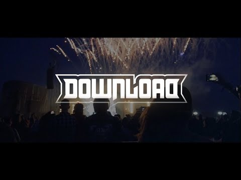 Xxx Mp4 Download 2018 Official Aftermovie 3gp Sex