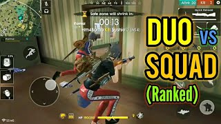 Thermal Scope And Ghillie Bush Update Giveaway Winners Garena
