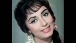 AAP Ki iNAYATEN AAP KE KARAM LATA MANGESHKAR film VANDANA 1975