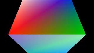 WebGL Tutorial 02 - Rotating 3D Cube - PakVim net HD Vdieos