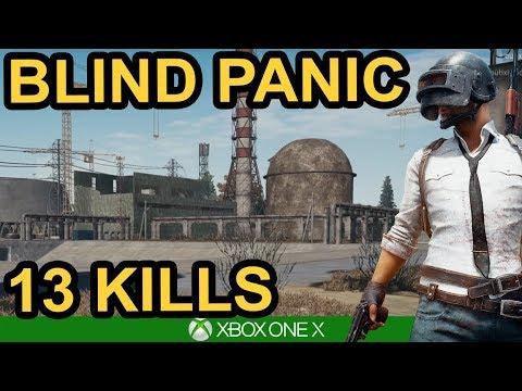 Xxx Mp4 13 KILL SOLO WIN PUBG Xbox One X 3gp Sex