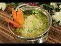 Beef Malai Boti Handi  / How to Make Malai Boti