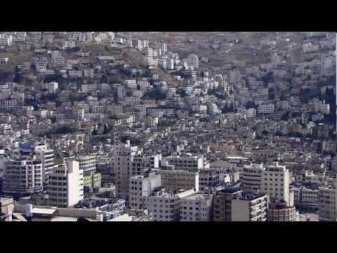 Municipal Development Program in West Bank and Gaza