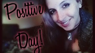 AWESOME work day! |Vlog9