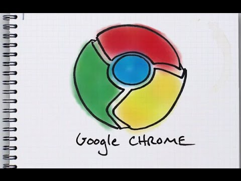 Get free themes for your google chrome!!!