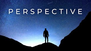 Alan Watts - Perspective