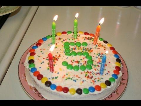 5 years, 1426 subscribers, 994067 views, Infinite thanks!
