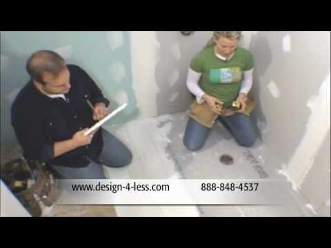 Bathroom Remodeling Ceramic Tile Pebble Floor Tile Ceramic Tile Shower Tile Waterproof Part 1