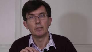 Le Père Goriot (honoré De Balzac) - Dr Tim Farrant