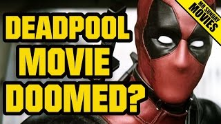 Download Will The DEADPOOL Movie Work? Video