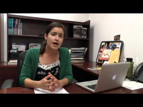 Pepperdine Career Services   Cover Letter Tips