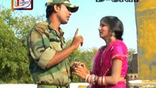 Na Ja Foji Ho Haryanvi Hit Top Best Popular Sad Song 2011 By Mukeh Sharma