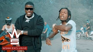 """Snap Dogg Feat. Casanova """"Problems"""" (WSHH Exclusive - Official Music Video)"""