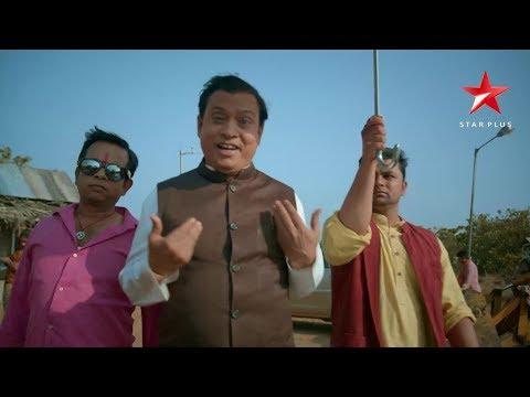 Har Shaakh Pe Ullu Baithaa Hai   Aa Rahe Hain Chaitu Lal