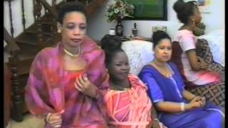 Image result for EAST AFRICA MELODY
