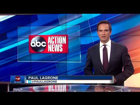 ABC Action News on Demand | May 31, 1030PM