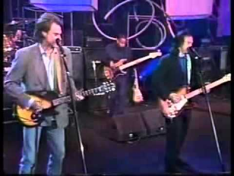 The Kinks - Hatred (A Duet)