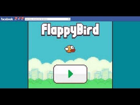 Flappy Bird Cheats, Flappy Bird Hack, Android, Iphone, No Jailbreak, NO SURVEY