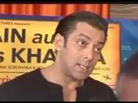 Xxx Mp4 Salman Khan 39 S Living At Kareena Kapoor 39 S House 3gp Sex