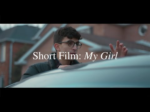 (ACCEPTED) My Girl | Short Film (
