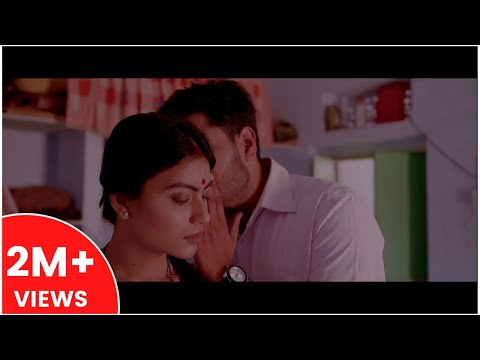 Main Udna Chahti Hu (Official Video)   New Hindi Songs 2018   Latest Hindi Songs 2018   WiFiStudy