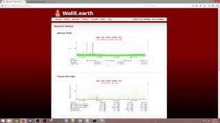Installing SQM QoS on LEDE/OpenWrt to combat Bufferbloat