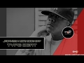 "Jadakiss x 90's Boom Bap x  Dave East x Nas Type Beat 2017 Instrumental "" :#DailyHeatChecc"