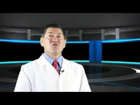 Medication | MTX no serious liver damage