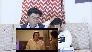 Pakistani Reacts To | AAKHRI SAFAR | By Ashish Chanchlani | Ft. Akshata Sonawane & Deepak Sampat