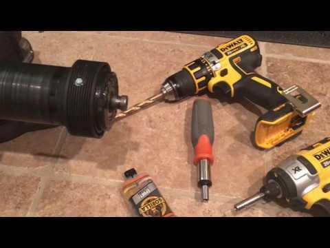 Treadmill belt roller pulley slip repair