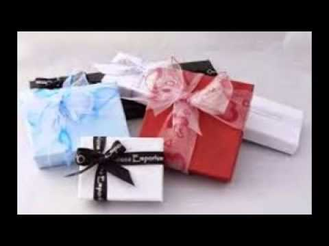Birthday gifts for her uk
