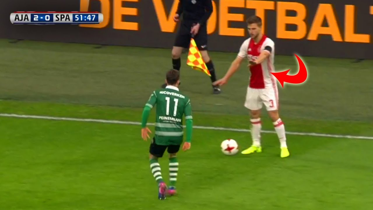 Irreverently Moments in Football | Ibrahimovic, Hazard, Neymar