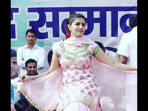 Xxx Mp4 गारंटी है ऐसा डांस नहीं देखा होगा सपना डांसर का Sapna Dancer 2017 Dance In Village Function 3gp Sex