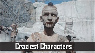 Fallout 4: 5 Craziest Characters In The Commonwealth You May Have Missed – Fallout 4 Secrets