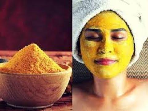 முகத்திற்கு மஞ்சள் செய்யும் அற்புதங்கள்   Amazing Turmeric Benefits for Skin
