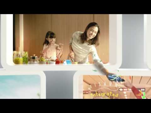 North Park Residences - Official TVC