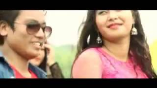 Imang movie full part 1
