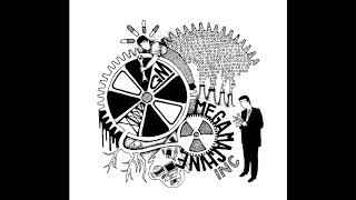 Helena Paul (Econexus) - Radical Science and Alternative Technology