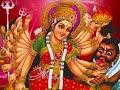 Download Jai Durge Durgati Pariharini Devi Maa Bhajan By Bharathi Vishwanathan mp3