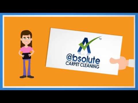 Singapore Carpet Cleaning Pte Ltd TV Commercial