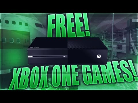HOW TO LICENSE TRANSFER ON XBOX ONE! COMMENT WHICH GAMES YOU WANT! (EASY)