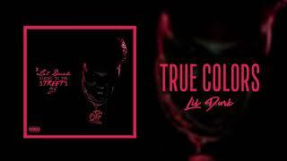 Download Lil Durk - True Colors (Official Audio)