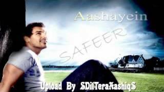 "Rabba ""Full Song"" (HQ) New Hindi Movie Aashayein Songs (( Shiraz Uppal )) 2010"