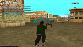 Download Slidebug Will Smith Video